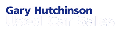 Gary Hutchinson Car Sales Ltd